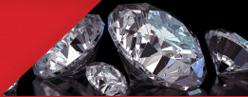NJN Diamonds